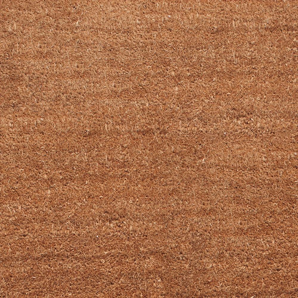Natural Coir Matting Flooring Sales Direct